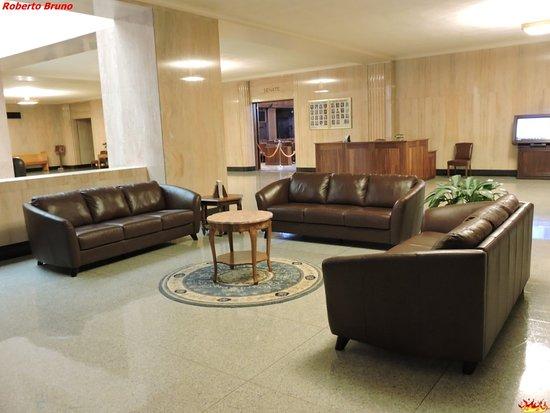 La Sala D Attesa.Sala D Attesa Picture Of Oregon State Capitol Salem Tripadvisor