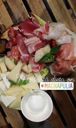 Magnapulia照片