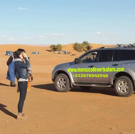 Morocco Desert Sahara Tours: Contact us Morocco desert Sahar