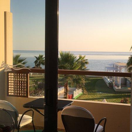 Tui Blue Atlantica Kalliston resort照片