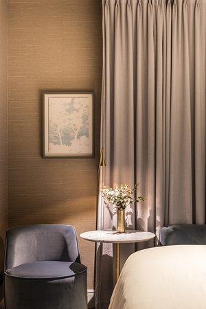 Room   Pillows Grand Hotel Reylof