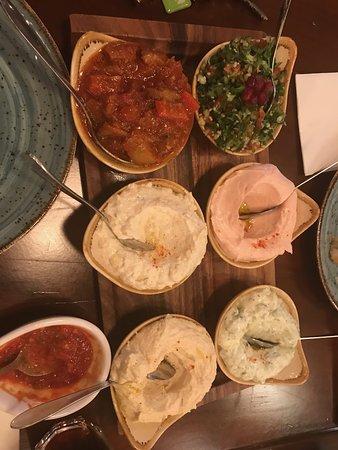 Opuz Kitchen照片