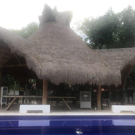 Foto de La Casa del Angel Hotel