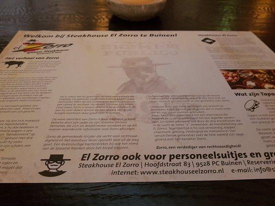 Buinen, Holland: 20180707_190136_large.jpg