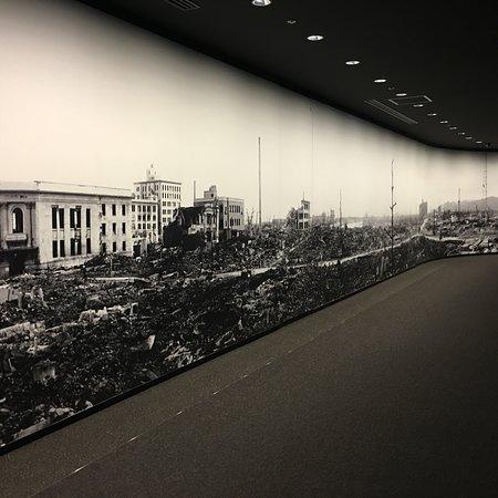 广岛市照片