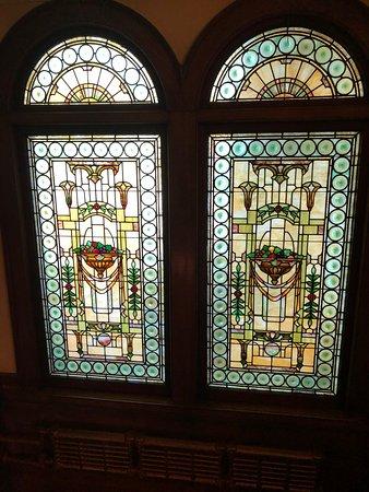 WC Lipe Mansion照片