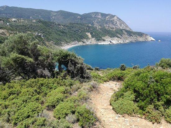 Kalivia, Greece: IMG_20180705_123040_large.jpg