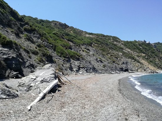 Kalivia, Greece: IMG_20180705_125139_large.jpg
