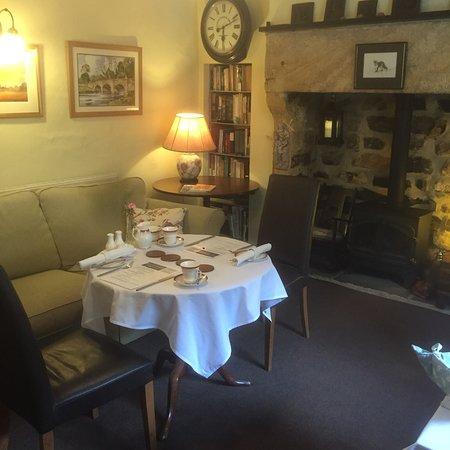 米尔盖特住宿加早餐旅馆照片