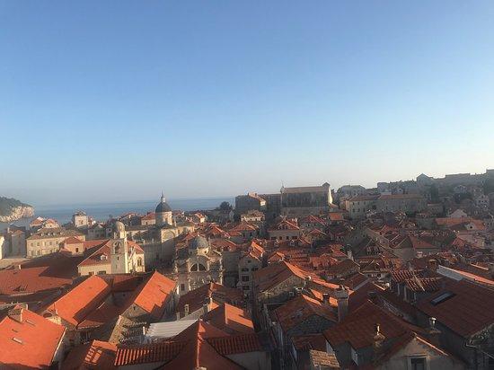 Dubrovnik Walks照片