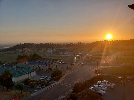 Loleta, كاليفورنيا: 20180701_203819_large.jpg