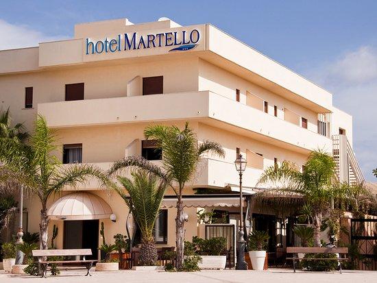 HOTEL MARTELLO (Lampedusa): Prezzi 2021 e recensioni
