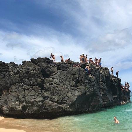 Hawaii Convertible Tours: photo0.jpg