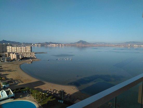 Cavanna Hotel Foto