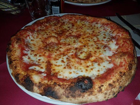 """""""il Mondo Della Pizza"""""""