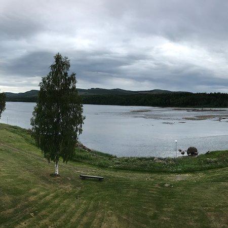 Vidsel, Suécia: photo0.jpg