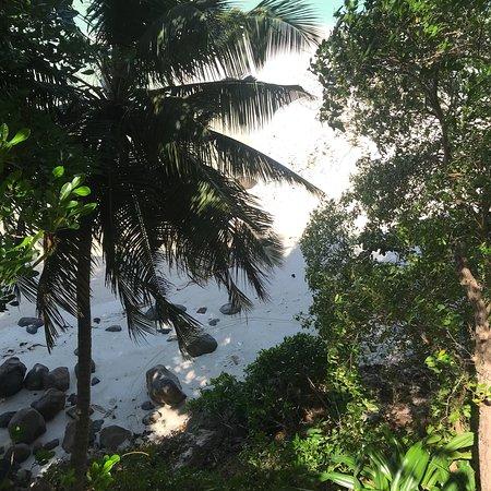 Round Island, Seszele: photo0.jpg