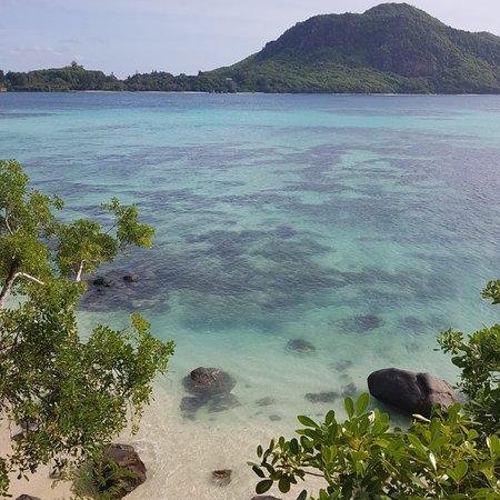 Round Island, Seychelles: photo1.jpg