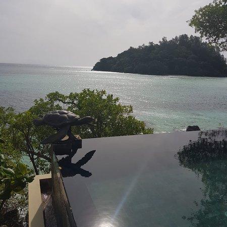 Round Island, Seychelles: photo2.jpg