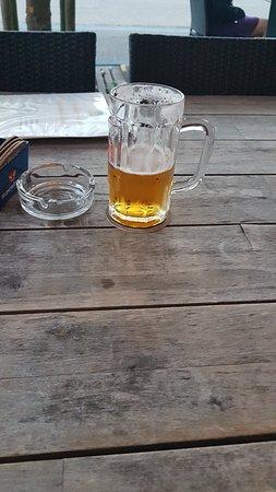 Langnau im Emmental, Switzerland: 20180707_213230_large.jpg