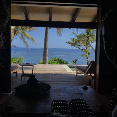 托阔里奇岛度假村照片