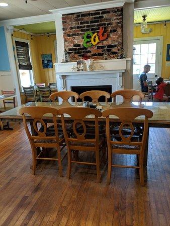 Currituck, Carolina do Norte: IMG_20180624_123853_large.jpg