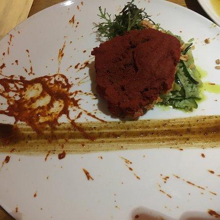 Foto de La Chagra, sabores amazónicos