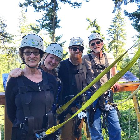 Canopy Tours Northwest: photo0.jpg