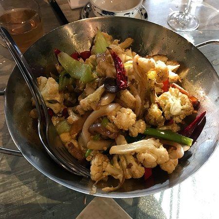 Chinese Kitchen The Hague Menu Prices Restaurant Reviews Tripadvisor