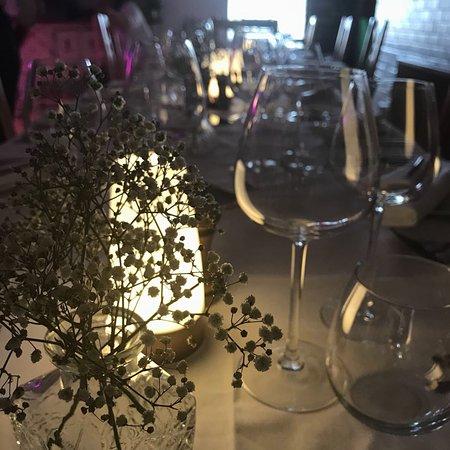 The Willows Restaurant照片
