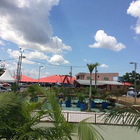 Restaurante Morada do Peixe