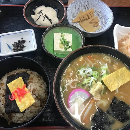 Фотография Sanzokutabiji