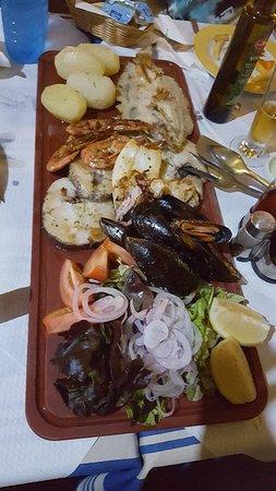 Restaurante El Pato: 20180629_220255_large.jpg