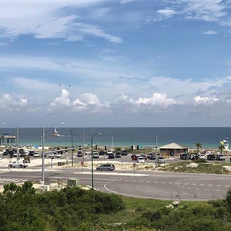 Grande Caribbean Condominiums照片