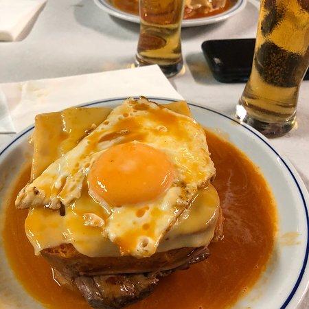 Restaurante Cardoso: photo0.jpg