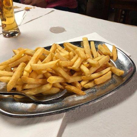 Restaurante Cardoso: photo1.jpg
