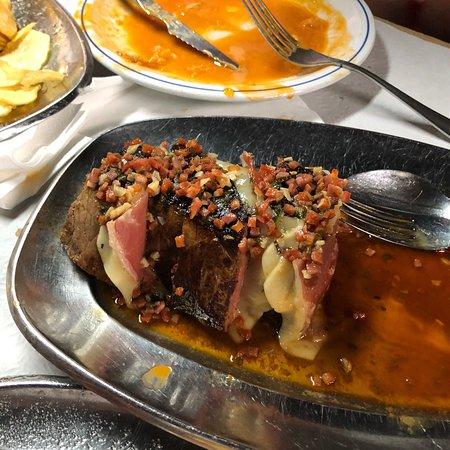 Restaurante Cardoso: photo2.jpg