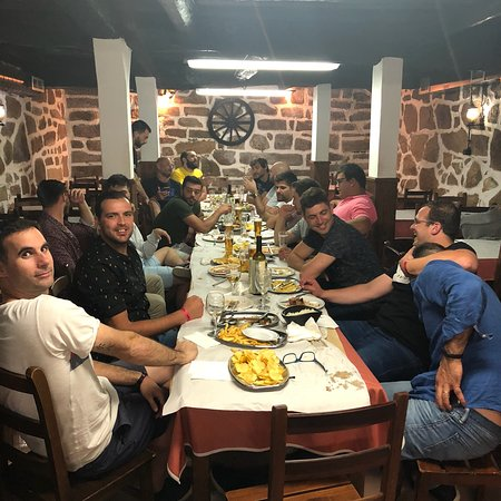 Restaurante Cardoso: photo3.jpg