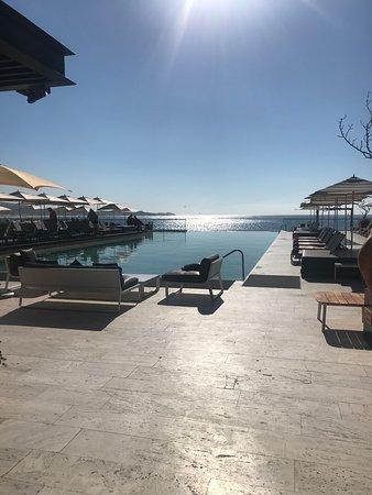 Breathless Cabo San Lucas Resort & Spa照片