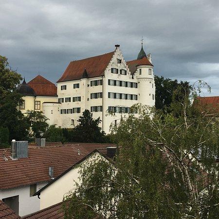 Aulendorf, Germany: photo5.jpg