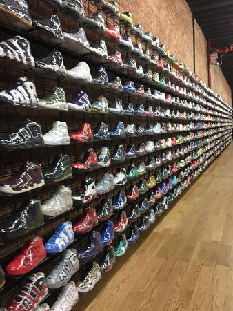 Flight Club New York City 2019 All You Need To Know