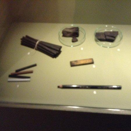 梵高博物馆照片
