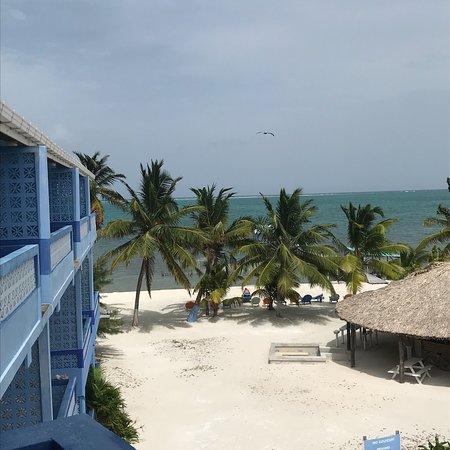 Reviews Anchorage Beach Resort Belize