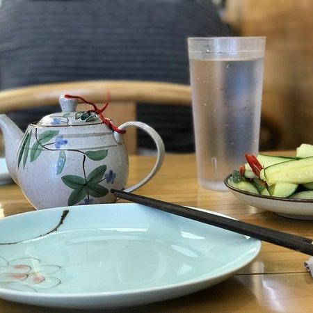 Foto de Qing Xiang Yuan Dumplings