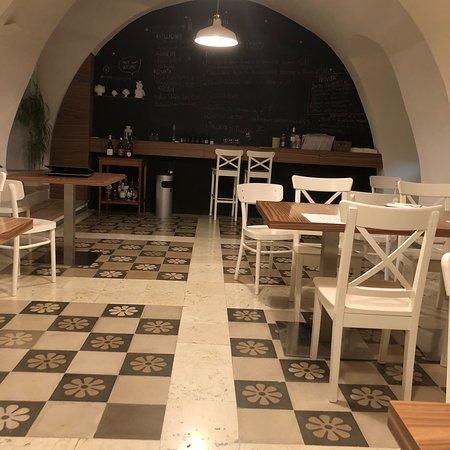 Sannicandro di Bari, Itália: photo2.jpg