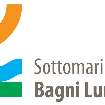Bagni lungomare sottomarina aktuelle 2019 lohnt es for Bagni lungomare sottomarina