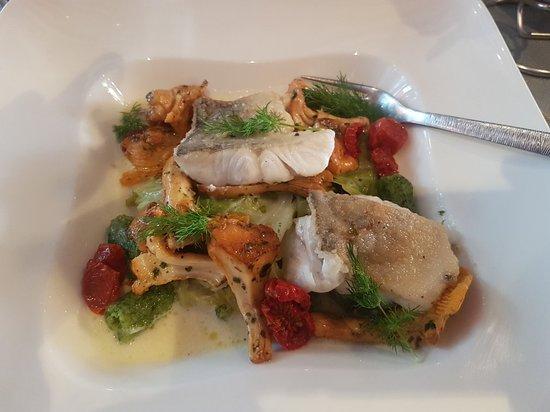 Restaurant L'Originel – kép