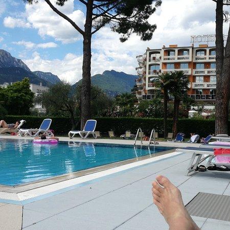 Hotel Gardesana: IMG_20180707_161716_309_large.jpg