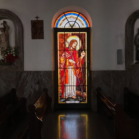 Matriz Nossa Senhora do Carmo ภาพถ่าย