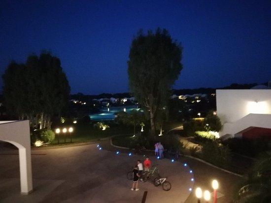 I Turchesi Club Village